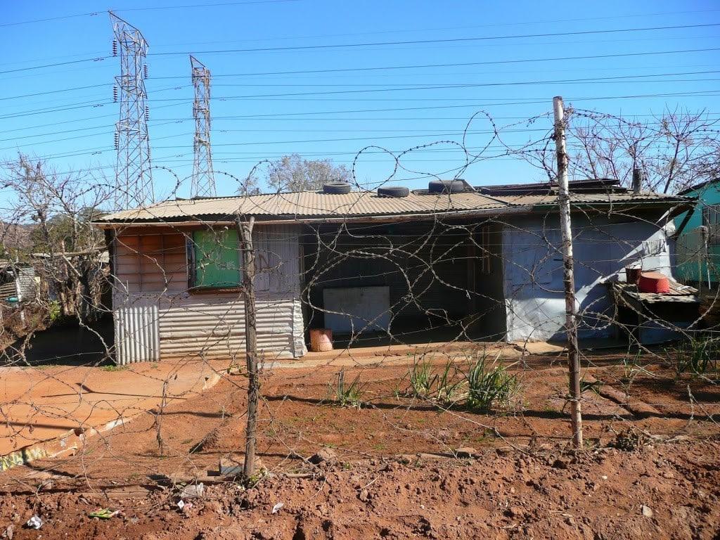 joberg-and-soweto-052