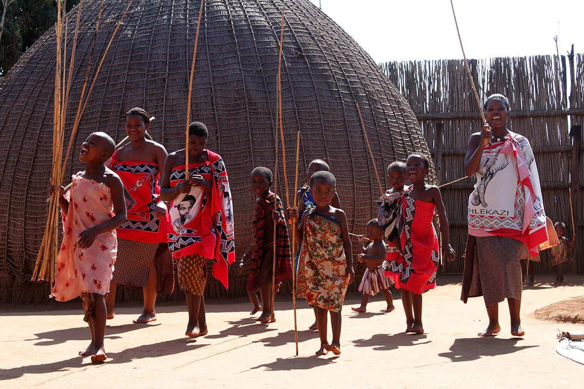 the-african-village-rep-kenya-safaris
