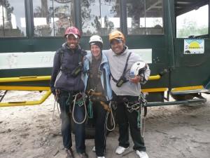 tsitsikamma-canopy-tour-008