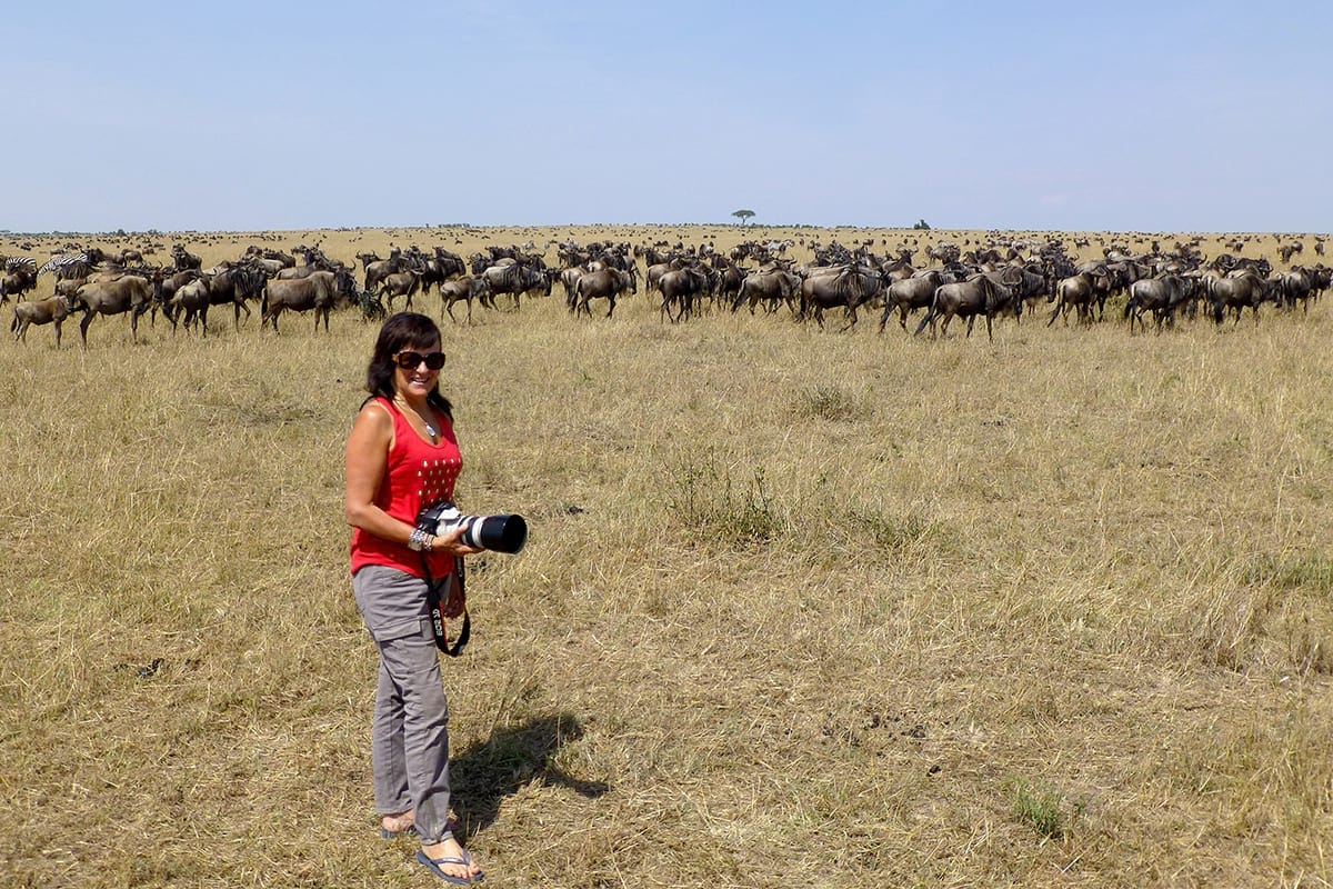about-robyn-preston-kenya-safaris