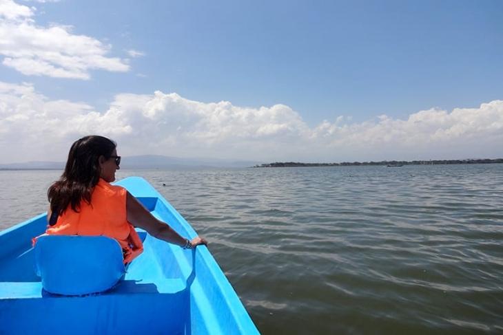 nairobi-lake-bogoria-rep-kenya-safaris