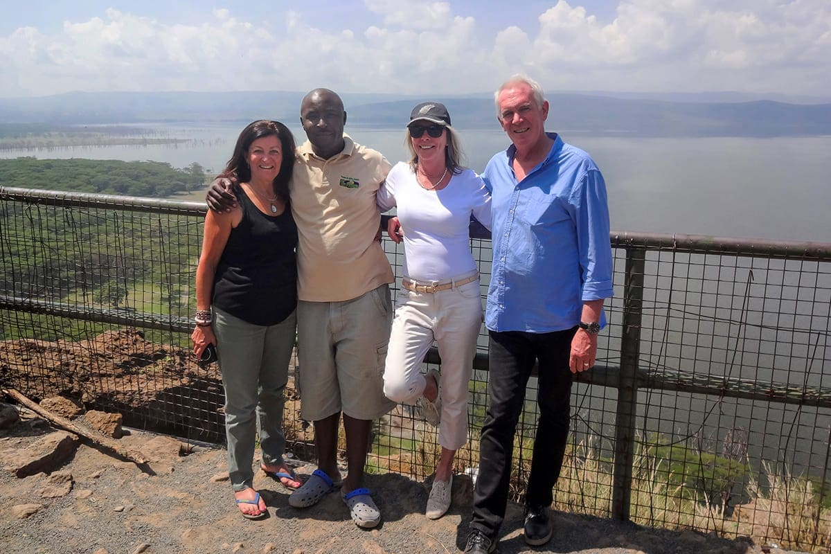 rep-kenya-safari-reviews