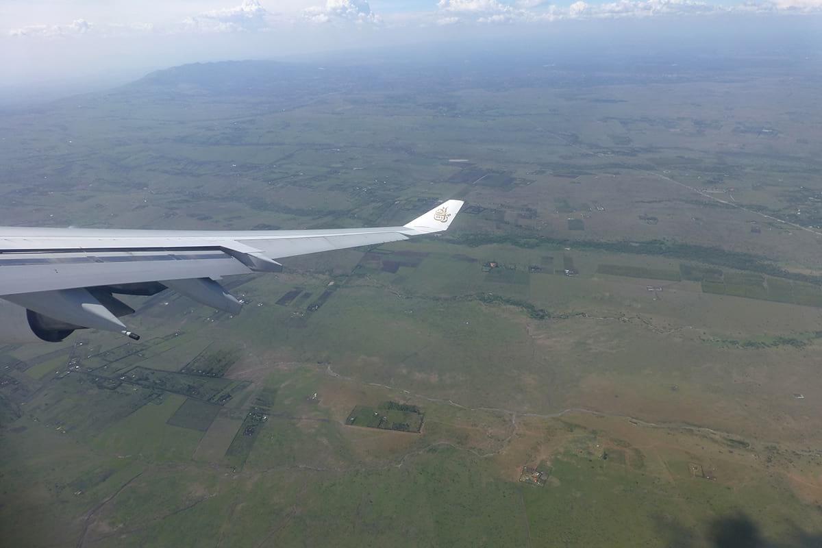 countdown-rep-kenya-safaris